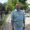 Василий Демьянов, 51, Bryansk, Russia