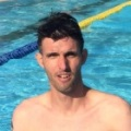 Andy Jorge, 33, Barcelona, Spain