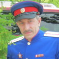 Владимир, 45, Ussuriysk, Russian Federation