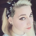 Arcadia Tattoo, 20, Gijon, Spain