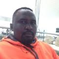 Ibrahim Hussain, 42,