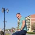 Дмитрий, 39, Astrahan, Russia