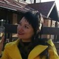 Vika, 35, Kiev, Ukraine