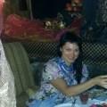 Vika, 36, Kiev, Ukraine