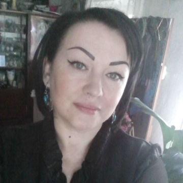 larisa, 36, Semipalatinsk, Kazakhstan