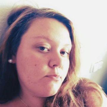 Анастасия, 25, Palma, Spain