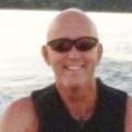 Jeff, 59, Las Vegas, United States