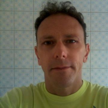eduardo, 36, Valladolid, Spain