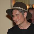 Matthias, 47, Berlin, Germany