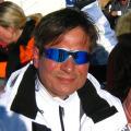 Matthias, 49, Berlin, Germany
