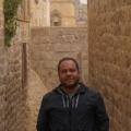 Emre Emre, 43, Istanbul, Turkey