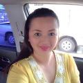 Prim Jan, 45, Bangkok Yai, Thailand