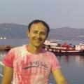 Nick, 43, Athens, Greece