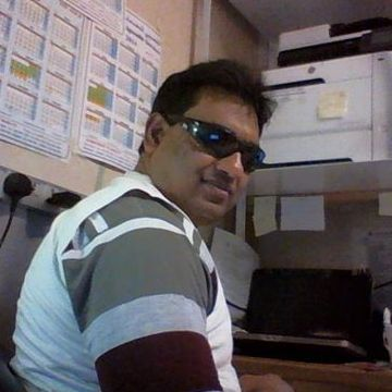 ashis henry gomes, 31, Dammam, Saudi Arabia