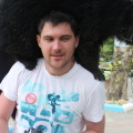 Артур, 30, Berezniki, Russia