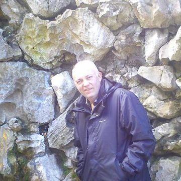 joseantonio , 52, Barcelona, Spain