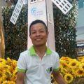 สมบัติ, 45, Mueang Phuket, Thailand