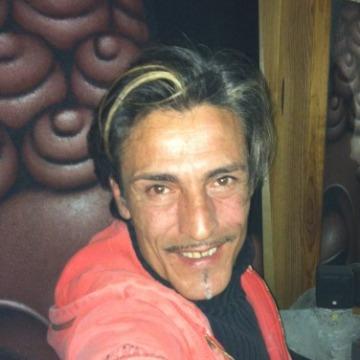 Jose, 49, Palma, Spain