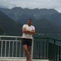 Геннадий, 40, Tyumen, Russia