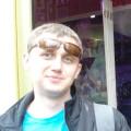 Ruslan, 38, Minsk, Belarus
