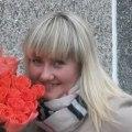 Марійка, 26, Bogorodchany, Ukraine