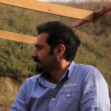 hakan, 33, Istanbul, Turkey