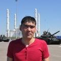 Жорик, 33, Astana, Kazakhstan