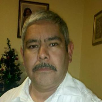 Efrain , 49, Sacramento, United States