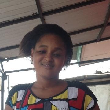 Doumbouya , 28, Conakry, Guinea