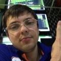 Виталий, 26, Belogorsk, Russia