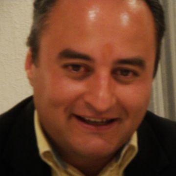 YOSTI HERNANDEZ GALVAN, 40, Zacatecas, Mexico