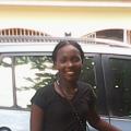 Nickesha henry, ,