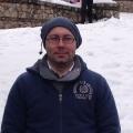 Stefano, 36, Rome, Italy