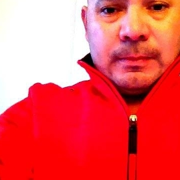 Alfredohernandez Hernandez, 40, Charlotte, United States
