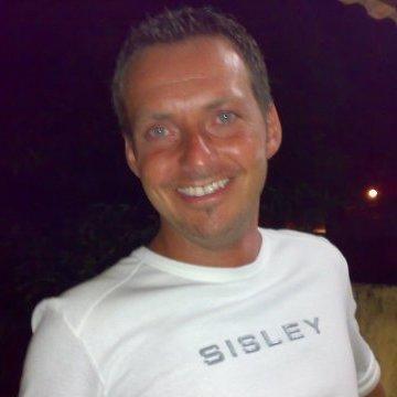 Alessandro Maglia, 41, Bassano Del Grappa, Italy