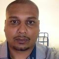 steven, 33, Toronto, Canada