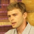 Dmitry Brovin, 34, Saint Petersburg, Russia