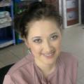 svetlana, 28, Moscow, Russia