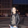 Вита, 28, Kiev, Ukraine