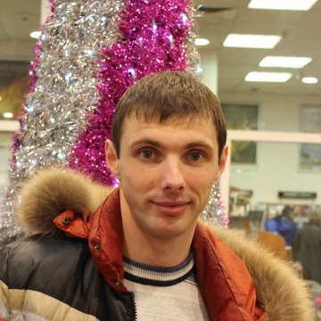 Дмитрий, 32, Vitebsk, Belarus