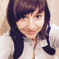 Яна, 25, Moscow, Russia