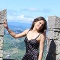 Albina, 35, Kazan, Russia