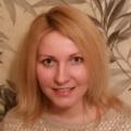 Ирина, 33, Minsk, Belarus