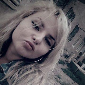 SaRa, 26, Almaty, Kazakhstan