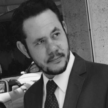 Ricardo, 42, Mexico, Mexico