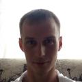 Dmitriy, 32, Eisk, Russia