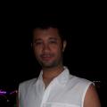 shawly, 38, Bisha, Saudi Arabia