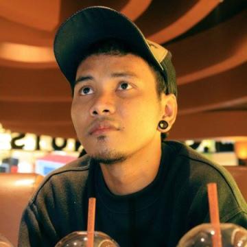 Cyloo, 29, Indo, Indonesia