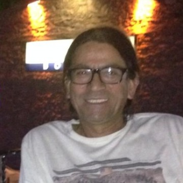 Fahrettin Soğukpınar, 56, Bodrum, Turkey