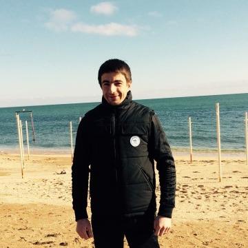 Руслан , 31, Simferopol, Russia